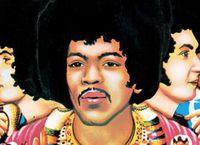 Cover Les_meilleurs_albums_de_Jimi_Hendrix