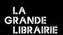 Affiche La Grande Librairie