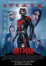 Le top films de la Marvel - Page 3 Ant_Man