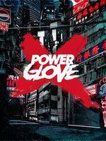 Logo Power Glove