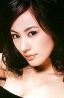Photo Annie Liu Xin-you