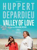 Affiche Valley of Love