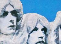 Cover Les_meilleurs_albums_de_Deep_Purple