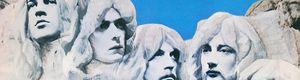 Cover Les meilleurs albums de Deep Purple
