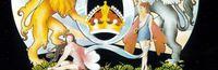 Cover Les_meilleurs_albums_de_Queen