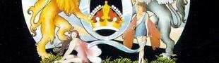Cover Les meilleurs albums de Queen