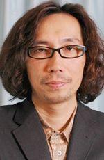 Photo Isao Yukisada