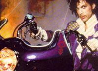 Cover Les_meilleurs_albums_de_Prince