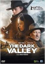 Affiche The Dark Valley