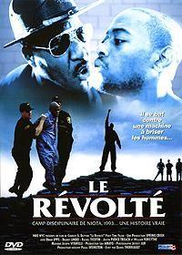 Le révolté - Film  Le_revolte