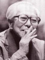 Photo Tadashi Imai