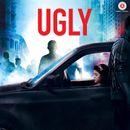 Pochette Ugly (OST)