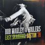 Pochette Easy Skanking in Boston '78 (Live)