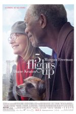 Affiche 5 Flights Up