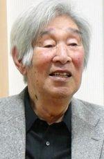 Photo Tokuzô Tanaka