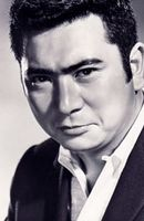 Photo Shintarô Katsu