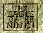 Affiche The Eagle of the Ninth