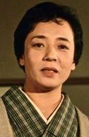 Photo Kuniko Miyake