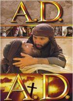 Affiche A.D. - Anno Domini
