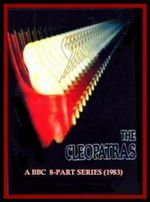 Affiche The Cleopatras