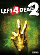 Jaquette Left 4 Dead 2