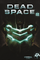 Jaquette Dead Space 2