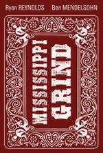 Affiche Mississippi Grind