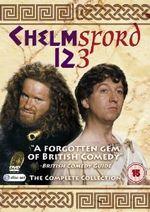 Affiche Chelmsford 123