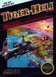 Jaquette Tiger-Heli