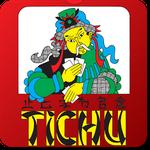 Jaquette Tichu