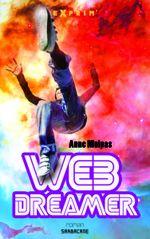 Couverture Web dreamer