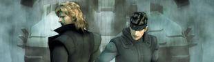Cover Les meilleurs remakes de jeux vidéo