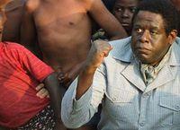 Cover Les_meilleurs_films_se_deroulant_en_Afrique