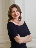Photo Christina Hoff Sommers