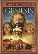 Affiche La Bible - La Genèse