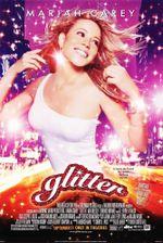 Affiche Glitter