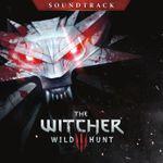 Pochette The Witcher 3: Wild Hunt: Soundtrack (OST)