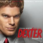 Pochette Dexter: Seasons 2 / 3: From the Showtime Original Series (OST)