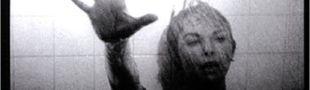 Couverture Hitchcock / Truffaut