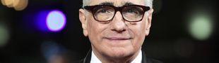 Cover Les meilleurs films de Martin Scorsese