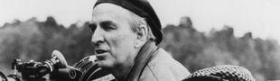 Cover Les meilleurs films d'Ingmar Bergman
