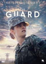 Affiche The Guard