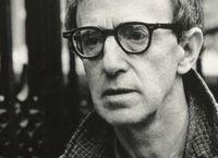 Cover Les_meilleurs_films_de_Woody_Allen
