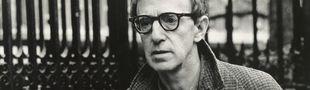 Cover Les meilleurs films de Woody Allen