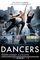 Affiche DANCERS