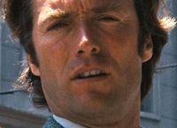 Cover Les_meilleurs_films_avec_Clint_Eastwood