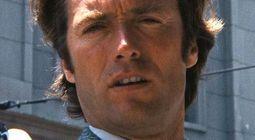 Cover Les meilleurs films avec Clint Eastwood