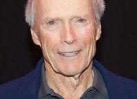 Cover Les_meilleurs_films_de_Clint_Eastwood