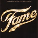 Pochette Fame: Original Motion Picture Soundtrack (OST)