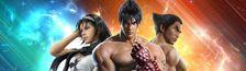 Cover Les meilleurs jeux vidéo japonais
